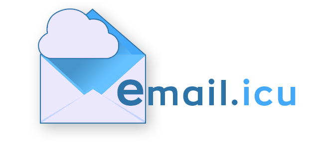 Email.icu